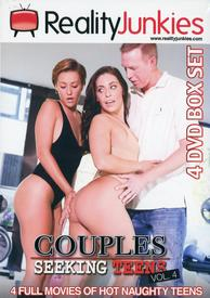 4pk Couples Seeking Teens 04