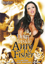Deep Inside Amy Fisher