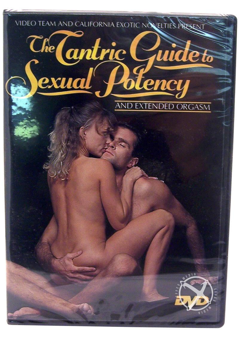 Sexy nude fuck kudi